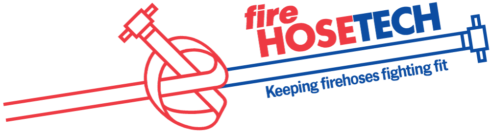 Fire Hosetech Ltd